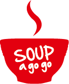 SOUP agg logo small